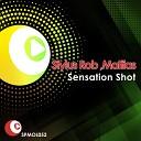 Stylus Robb Mattias - Sensation Shot S m Original Mix