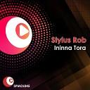 Stylus Robb - Ininna Tora Nick Corline Rmx