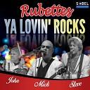 The Rubettes feat John Richardson Mick Clarke Steve Etherington - Ya Lovin Rocks