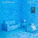 Zimbra - Sinais