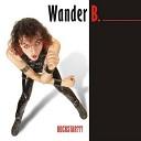 Wander B - Narciso