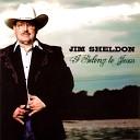 Jim Sheldon - Piece Of Your Heart
