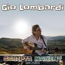 G o Lombardi - Mio Amor