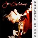 Jon Gibson - Great Is Thy Faithfulness