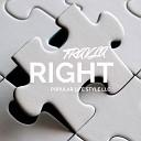 Travla - Right