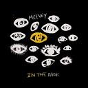 Mcevoy - In The Dark