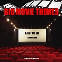 Movie Themes Studio - Army of Me (