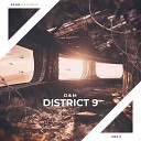 D M - District 9