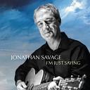 Jonathan Savage - Falling for You