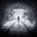 Metro Exodus feat Alexey Omelchuk - Confrontation