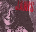 Janis Joplin - Down And Out