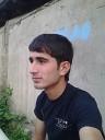 Mp3 - Uzeyir Mehdizade Meni