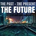 THE FUTURE - Irresistible
