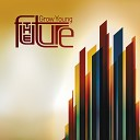 The Future - Man of the People