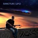 Sanctum - Багровые реки