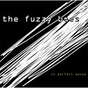 The Fuzzy Bees - Walk