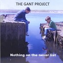 The Gant Project - Remember Remember