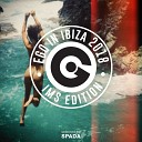 Sonny Fodera Mant - Moving Up Extended Mix