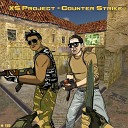 XS Project - Counter Strike