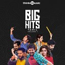 Thaman S S - Sketch Theme From Sketch