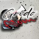 Atom - Grido