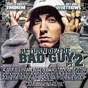 Return Of The Bad Guy Pt.2