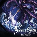 Siren s Legacy - Ghostship