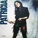 Patricia - Sonho de Amor Remix D J Renato Gomes Planet Mix