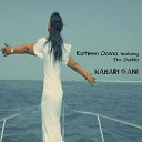 Habari Gani (Feat. Eko Dydda)
