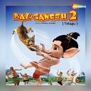Sukhwinder Singh Sonu Kakkar Neha Kakkar - Gannu Andari Priyudu Remix