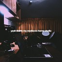 SVIII - I Don t Wanna Know