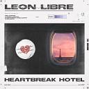 Leon Libre - Миражи