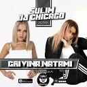Parkovka (Sulim & DJ Chicago Remix)