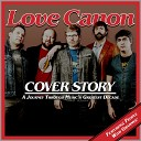 Love Canon - Graceland
