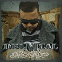 Dbl M Cal - They Hatin on Us
