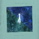 Rasmus Faber feat Maia Hirasawa - Shut Down