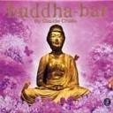 Buddha-Bar (CD1 - Buddha's Din