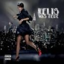 Kelis - 4th Of July (Fireworks) (Calvin Harris Remix)