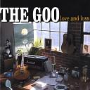 The Goo - Tears of time