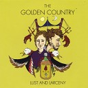 The Golden Country - Saving Grace