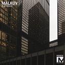 Malkov - Cue Original Mix