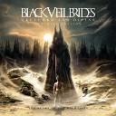 Black Veil Brides - In The End M I Sound Improvement