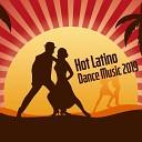 Latino Dance Music Academy - Havana Lovers