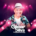 Gilmar Silva - Eu N o Vou Mudar