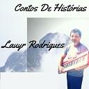 Laiuyr Rodrigues - A Paz