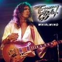 Whirlwind (CD1)