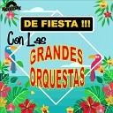 Victor Pi ero Con La Orquesta Los Melodicos - Veneraci n