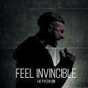 RADIO TAPOK - Feel Invincible Skillet на русском