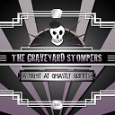 The Graveyard Stompers - Red Rum