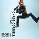 Chris Cornell - Scream Doctor Rosen Rosen Remix